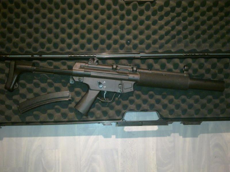AEG MP5 SD6 GG blowback full métal 58843_10