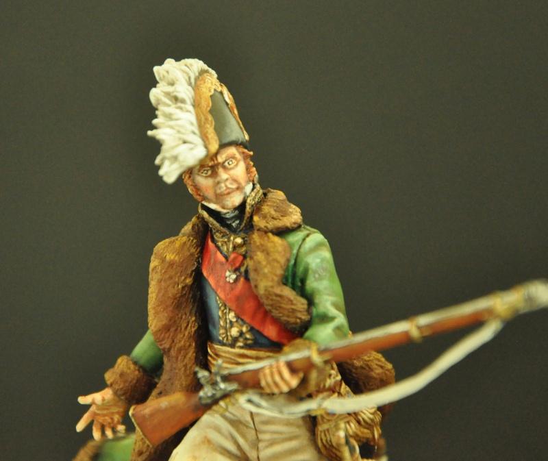 Maréchal Ney- Alexandros models. Terminé 0002mo10