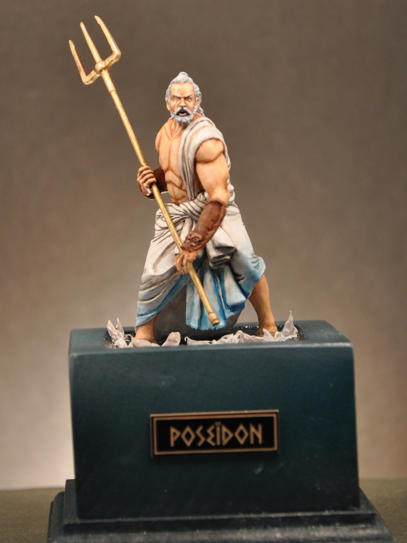 Poseïdon IV Dsc_0016