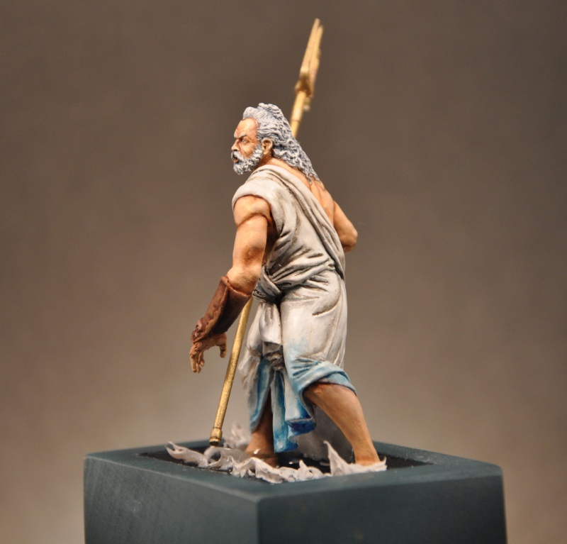 Poseïdon IV Dsc_0018