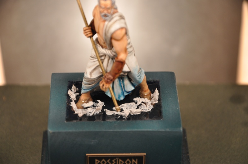 Poseïdon IV Dsc_0021