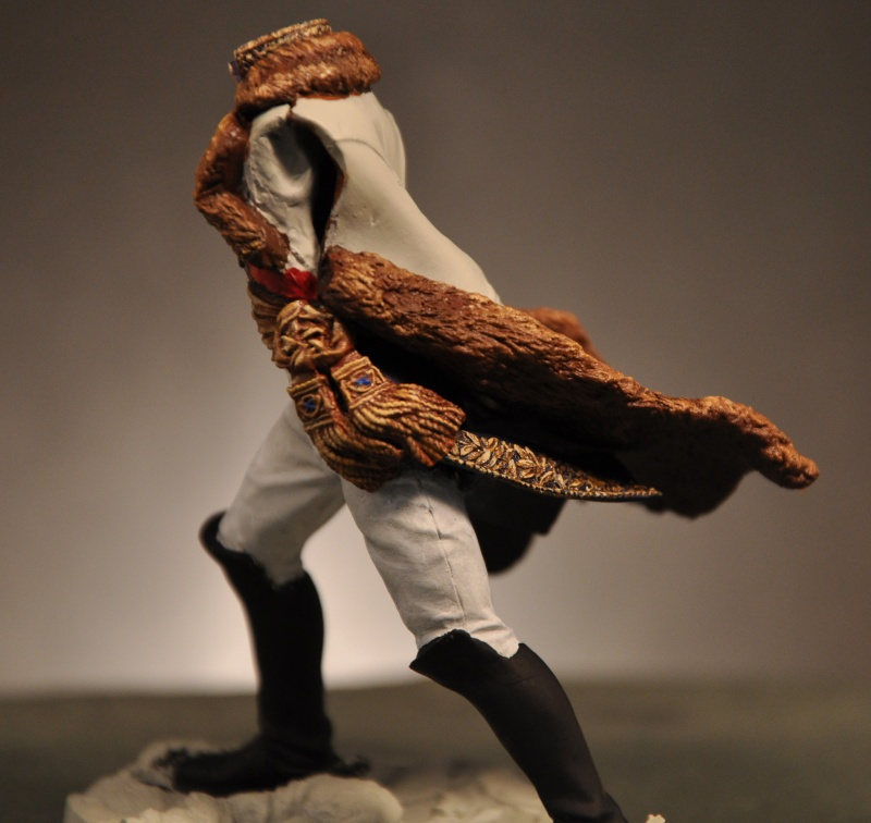 Maréchal Ney- Alexandros models. Terminé Dsc_0065