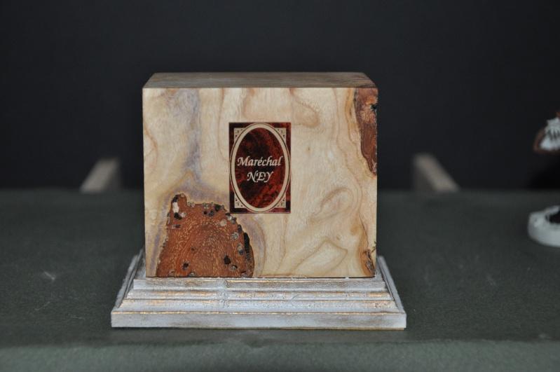 Maréchal Ney- Alexandros models. Terminé Dsc_0069