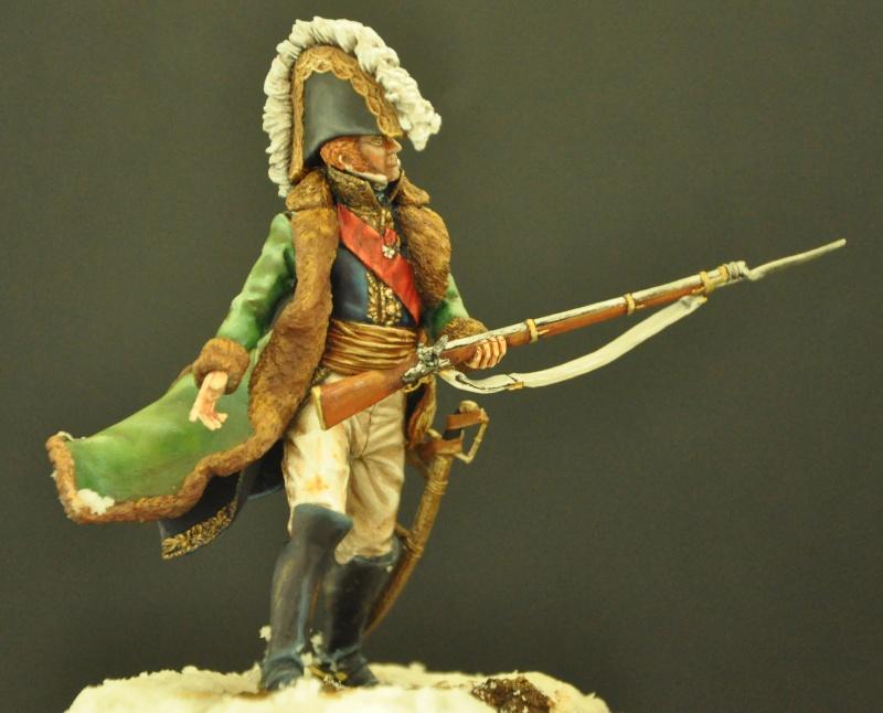 Maréchal Ney- Alexandros models. Terminé Dsc_0080
