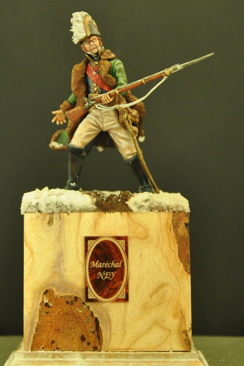 Maréchal Ney- Alexandros models. Terminé Dsc_0081