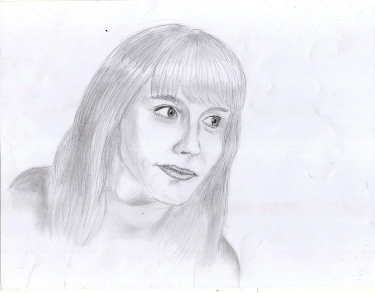 [Dessins] Mes dessins sur Frenchnerd - Page 7 86787610