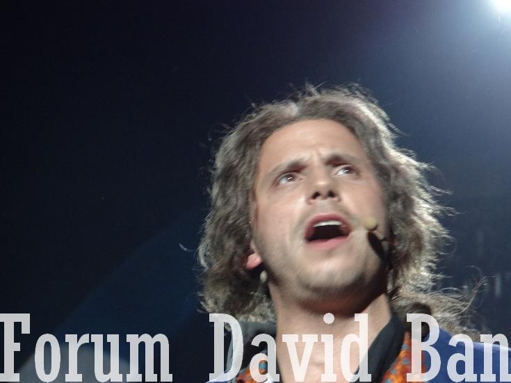 Quelques photos de David dans la peau de Danton. 3_bmp10