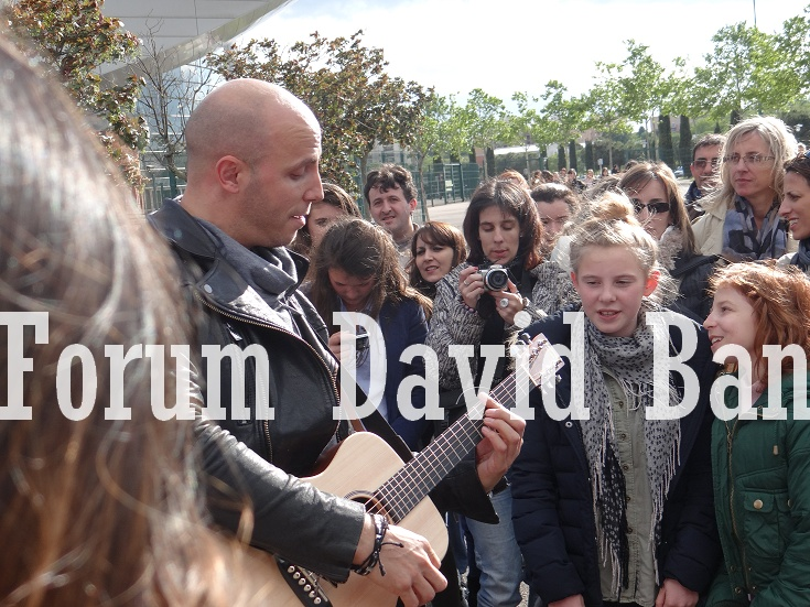 Concerts sauvages 8_bmp10