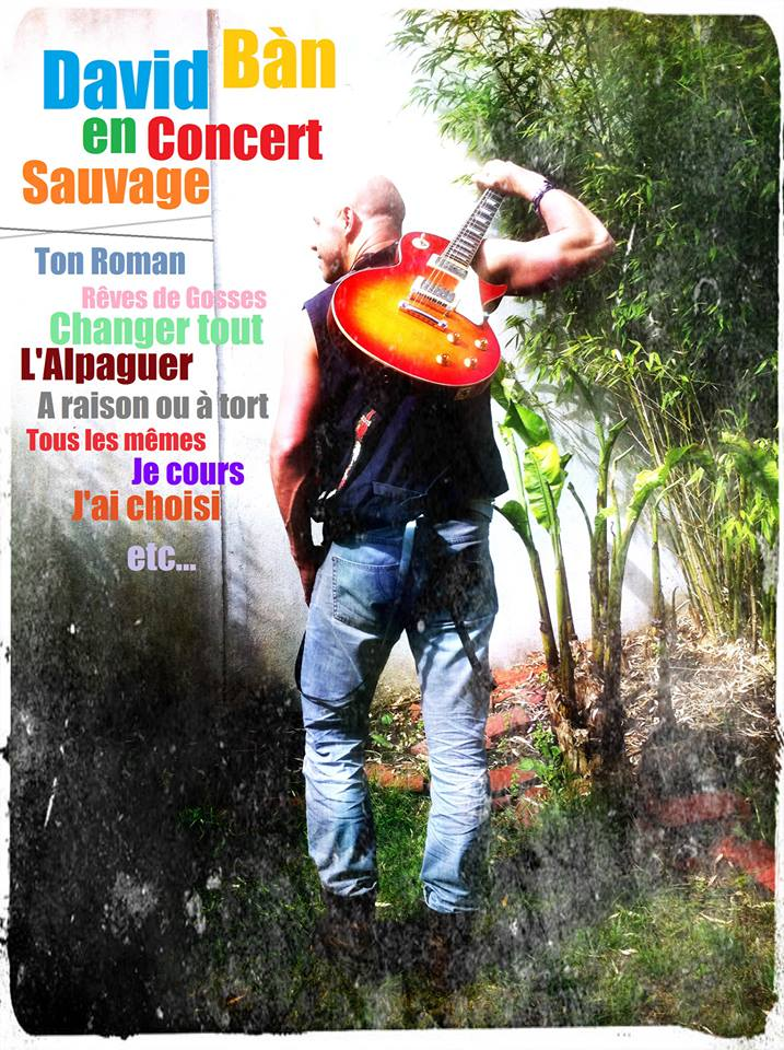 Concerts sauvages 923_5313