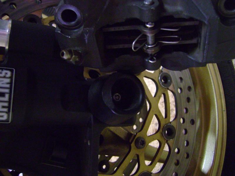 [Endurance] 24 Heures Moto 2013 (Le Mans) - Page 10 Dsc04611