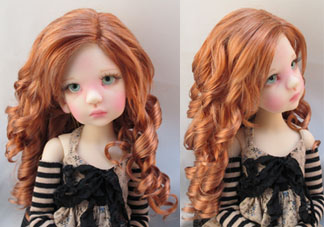 Questions wig : où trouver? - Page 38 Mt413a10