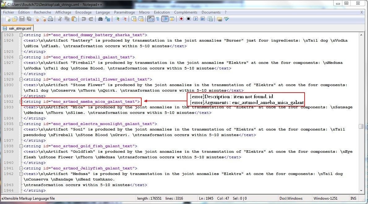 Log d'erreur dmx 1.3.4 Enc_ar10