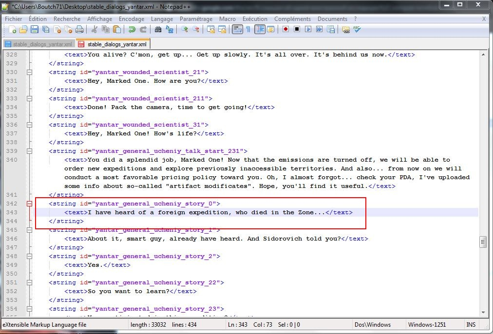NS DMX 1.3.5 ENGMOD V1.0 Beta by boutch71 - 22\4\2016 - Page 2 Error_10