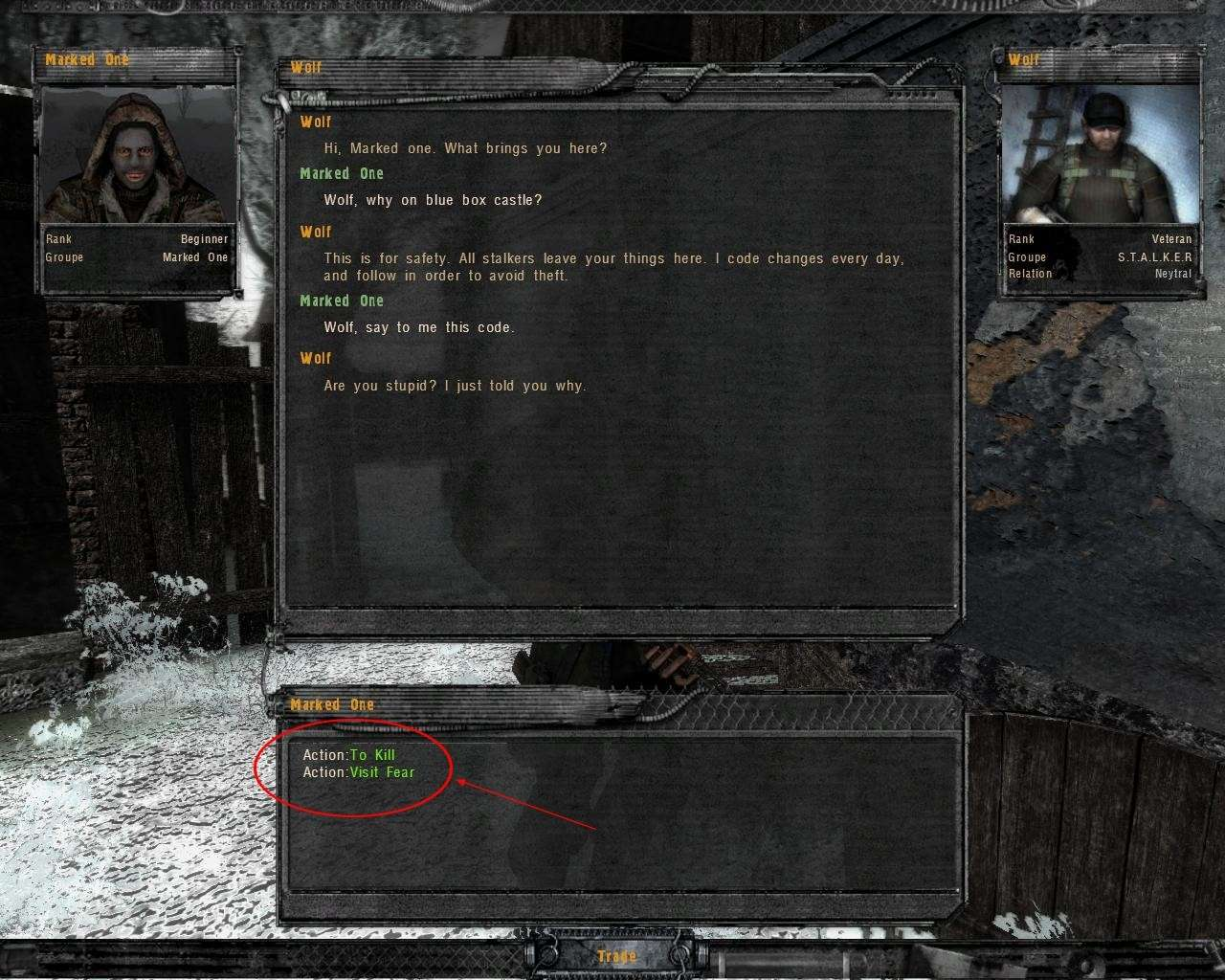 Nature Winter 2.3 BE Deluxe - Find A Secret Blue Box Sidorovich!! Ss_bou51
