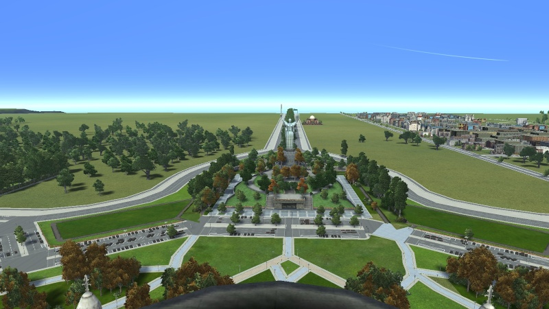 [CXL] Waltenburry, Ancore - Airport of Waltenburry ( page 4 ) - Page 2 Cxl_sc51