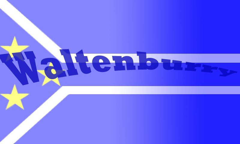 [CXL] Waltenburry, Ancore - Airport of Waltenburry ( page 4 ) Logowa11