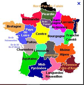 Combien de DODGE sur la région Midi Pyrénée - Page 2 Captur38