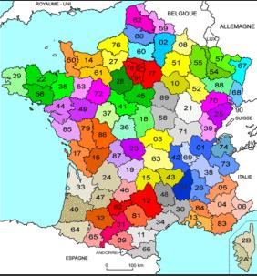 Combien de DODGE sur la région Midi Pyrénée - Page 2 Captur39