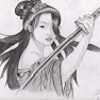 Nokomis Kgasal [présentation] Geisha10