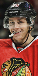 - Chicago Blackhawks - Kane10