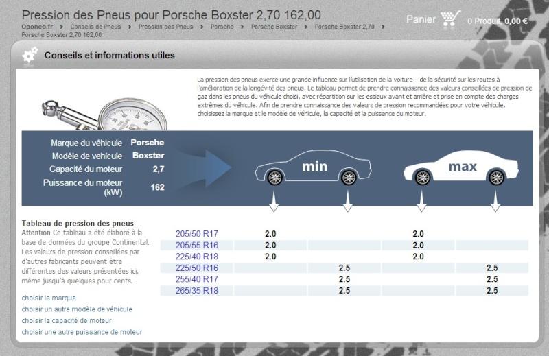 """Avis Monte Pneus en 18"""" pas commune Sans_t11"""