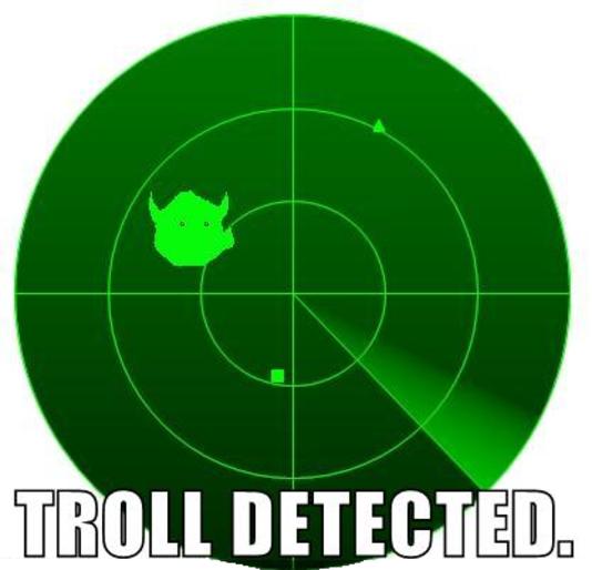 L'UE finance des patrouilles de Trolls sur l'Internet ? 18330011