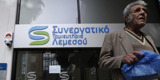 pour - Chypre : report du débat parlementaire sur le plan d'aide 18495210