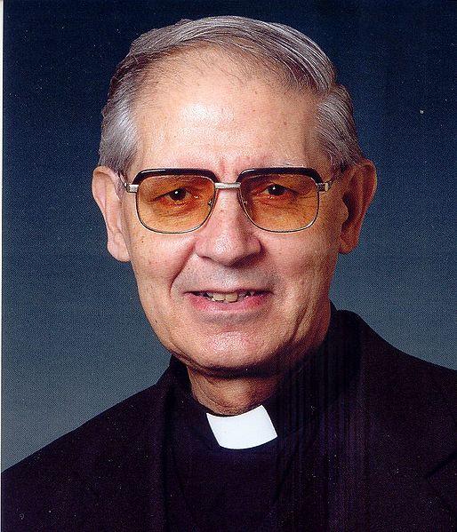 Election du nouveau pape : La cométe PANSTARR est bien un signe destiné à leurrer les fidéles  514px-10