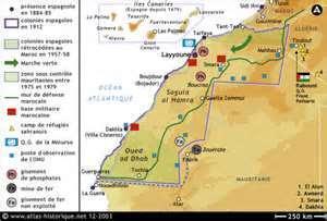 Intervention Française Au Mali : Les Algériens Sont Divisés...Déstabilisation Guerre Civile En Algérie ?  53042010