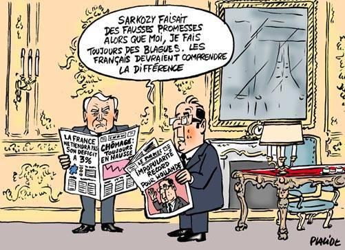 L'intervention militaire française au Mali vise-t-elle à assurer les intérêts d'Areva ? - Page 2 53927410