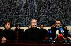 Crise Financière : La contagion menace le Portugal 95911d10