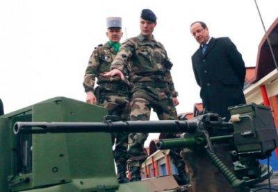 L'intervention militaire française au Mali vise-t-elle à assurer les intérêts d'Areva ? - Page 2 A1-210