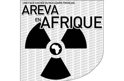 L'intervention militaire française au Mali vise-t-elle à assurer les intérêts d'Areva ? - Page 2 Areva10