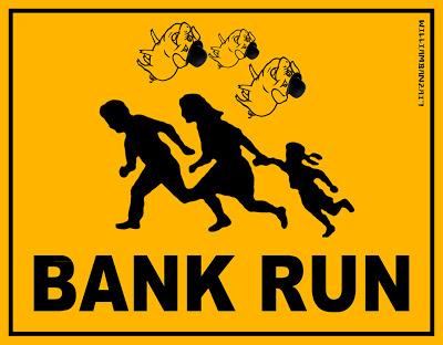 pour - Chypre : report du débat parlementaire sur le plan d'aide Bankru10