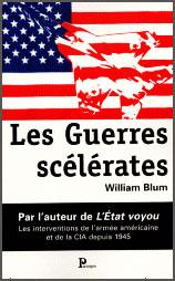La propagande hollywoodienne et la CIA Blum-k10