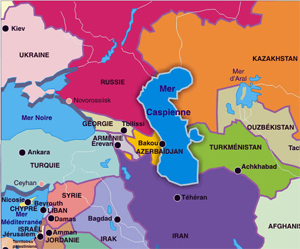 Ingérence impérialiste en Syrie:  Le sinistre plan du Nouvel Ordre Mondial… - Page 2 Carte-10