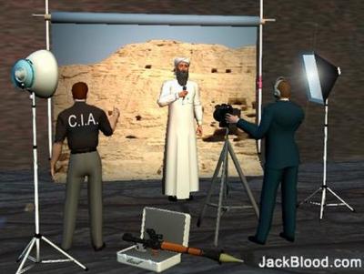 La propagande hollywoodienne et la CIA Cia-ho10