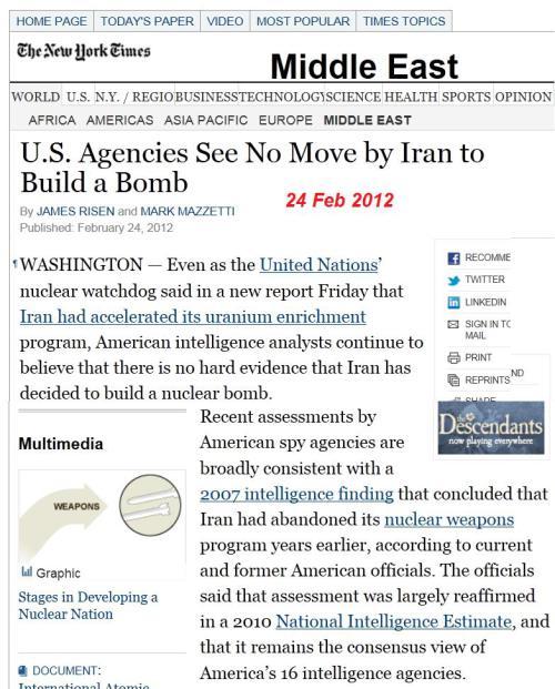 dossier - Dossier sur l'Iran, géostratégie, manipulation, nucléaire, future guerre, cartes Ny_tim10