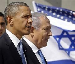 Conflit Iranien : Coup de Gueule Obama-10