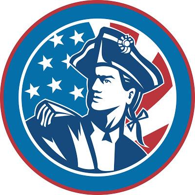 Attentats de Boston : False Flag ou récupération ?  Patrio10