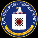 La propagande hollywoodienne et la CIA Sans-t15
