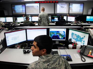 Obama admet enfin l'emploi de drones d'attaque au Pakistan et en Afghanistan  Wilkin11