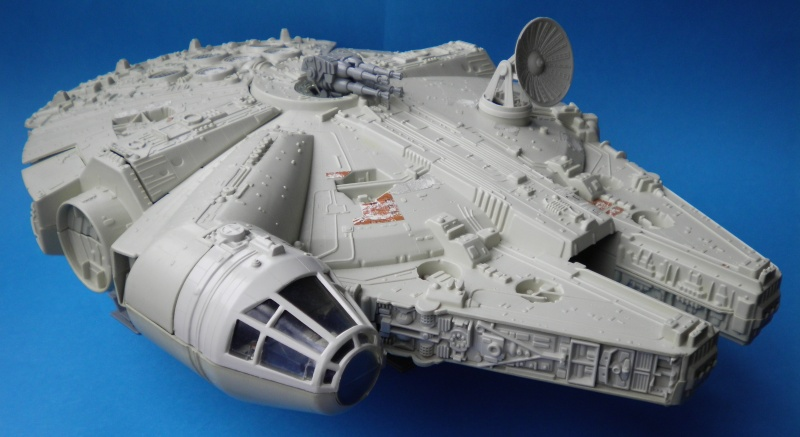 Millenium Falcon Restoration Dilemma - Any Ideas 1a_mil10