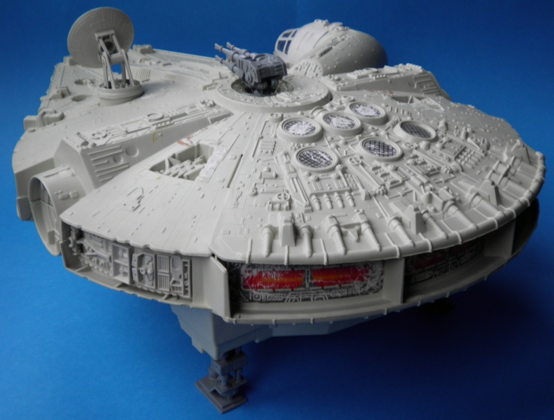Millenium Falcon Restoration Dilemma - Any Ideas 1c_mil10