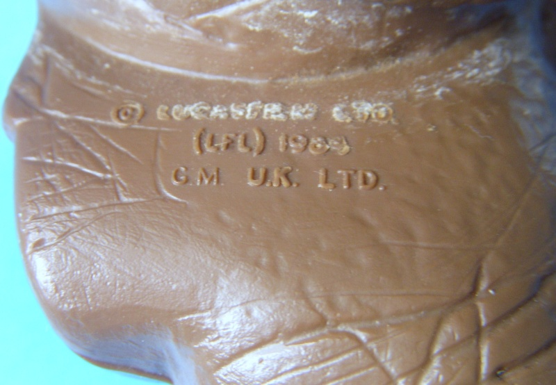 Rancor with U.K. stamp - Any other U.K. stamped items? 1c_ran10