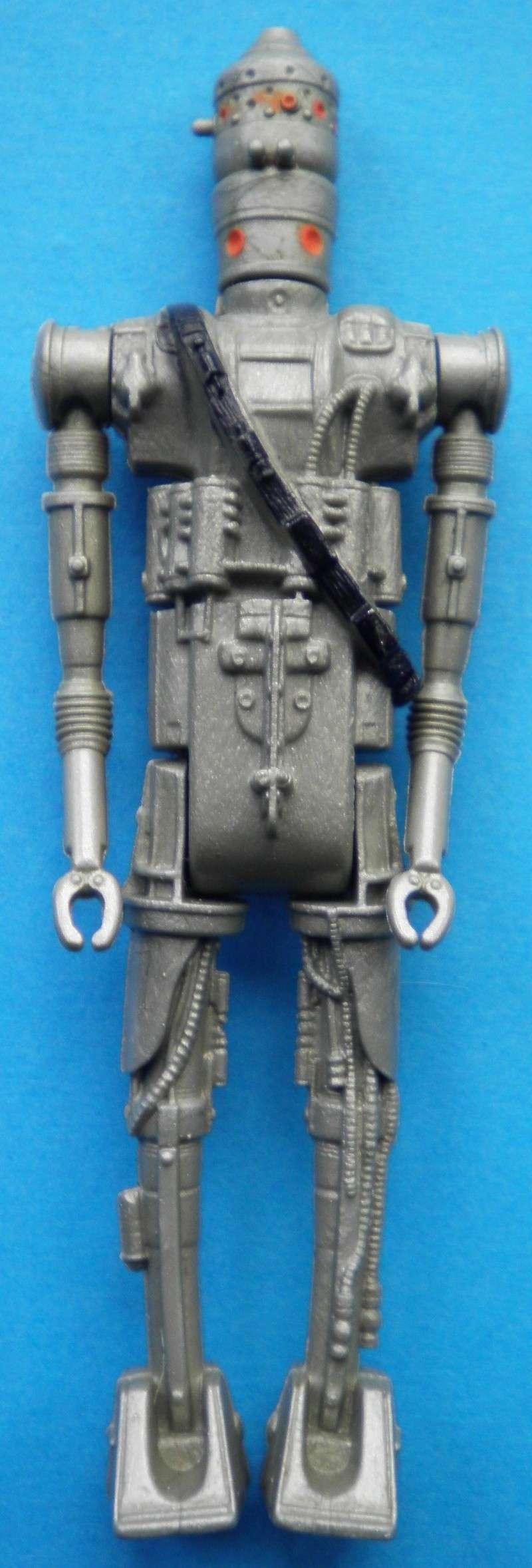 The TIG FOTW Thread: IG-88 Ig-88_17