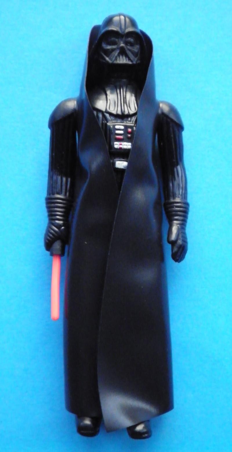 New Vader COO? Sany1715
