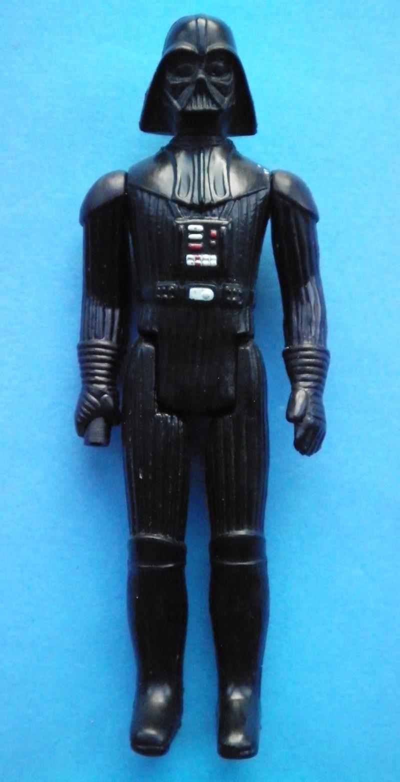 New Vader COO? Sany1810