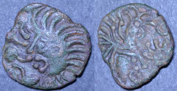 Les Celtes de Valette Bello11