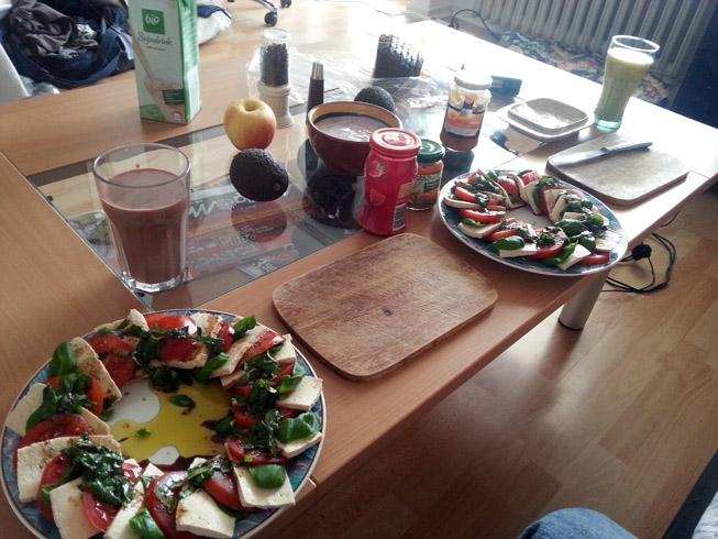 Was kann man leckeres essen (aka Bilderthread) - Seite 6 Insala10